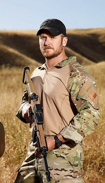 Chief_Petty_Officer_Chris_Kyle