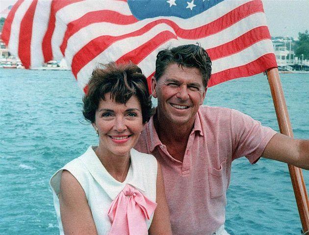 1984_Reagan