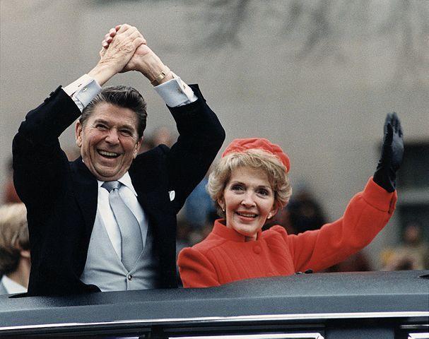 1986_Reagan