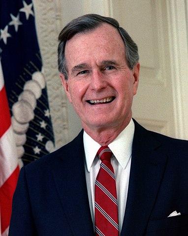 1990_George_H_W_Bush
