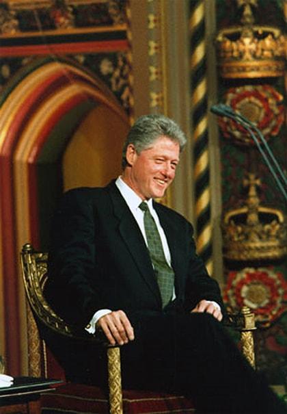 1995-1996_Clinton
