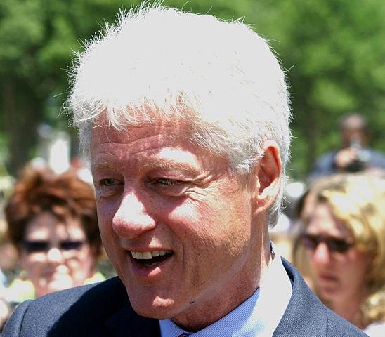 1995_Clinton