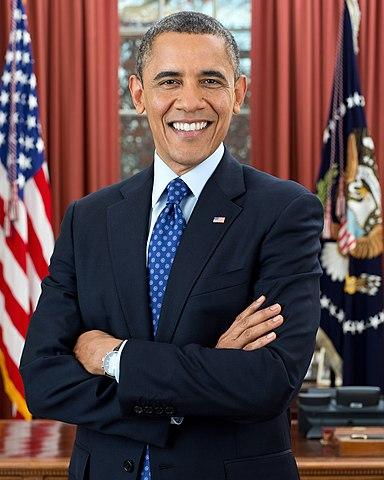 2013_Obama