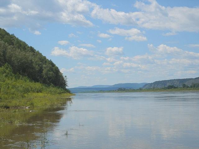 Amur_River