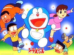 Doraemon_1979