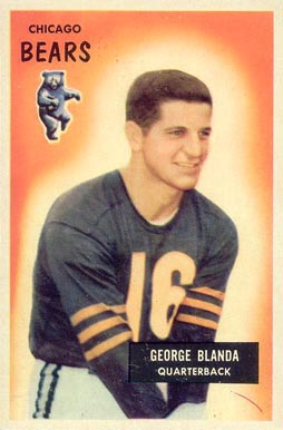 George_Blanda