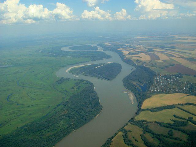 Ob_River