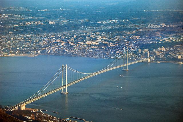 Akashi_Kaikyo_Bridge