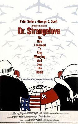 Dr_Strangelove