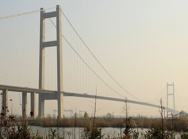 Runyang_Bridge