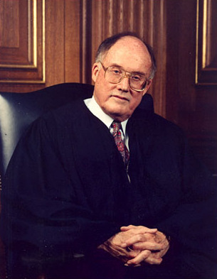 William_Rehnquist