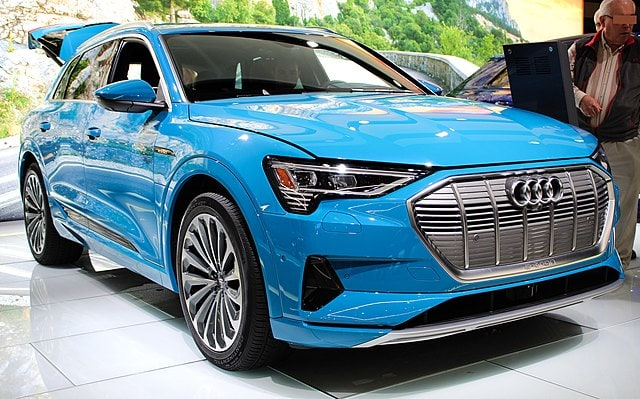 2019_Audi_e-Tron