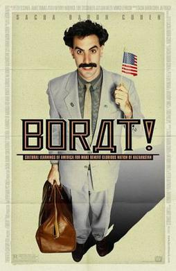 Borat_Cultural_Learnings