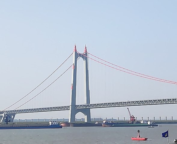 Dongting_Lake_Bridge_Hangrui