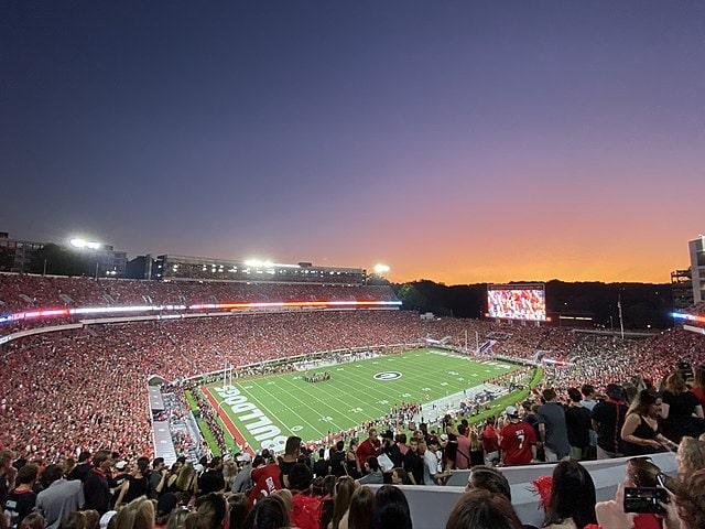 Sanford_Stadium