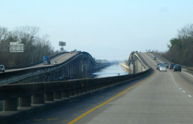 Atchafalaya_Basin_Bridge