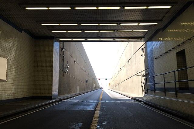 Chesapeake_Bay_Bridge_Tunnel