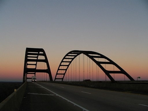 General_WK_Wilson_Bridge