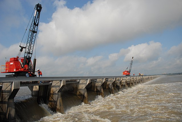 I_10_Bonnet_Carre_Spillway_Bridge