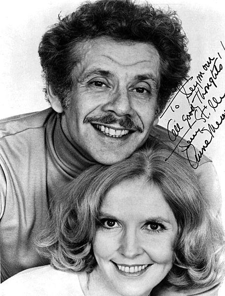 Jerry_Stiller_and_Anne_Meara