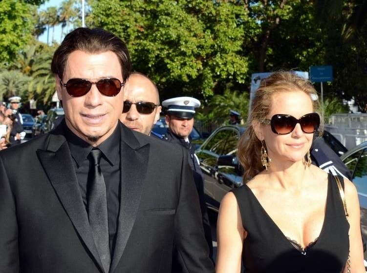 John_Travolta_and_Kelly_Preston