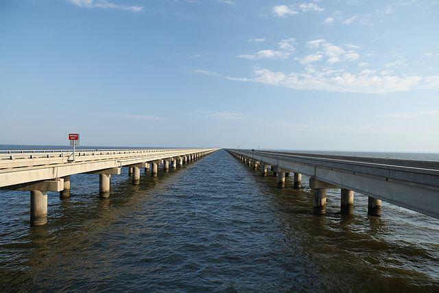 Lake_Pontchartrain_Causeway
