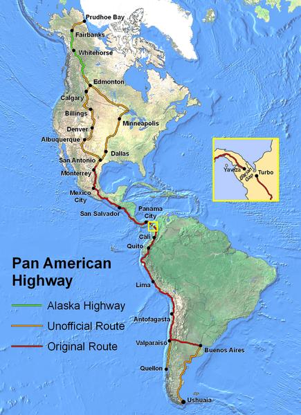 Pan_American