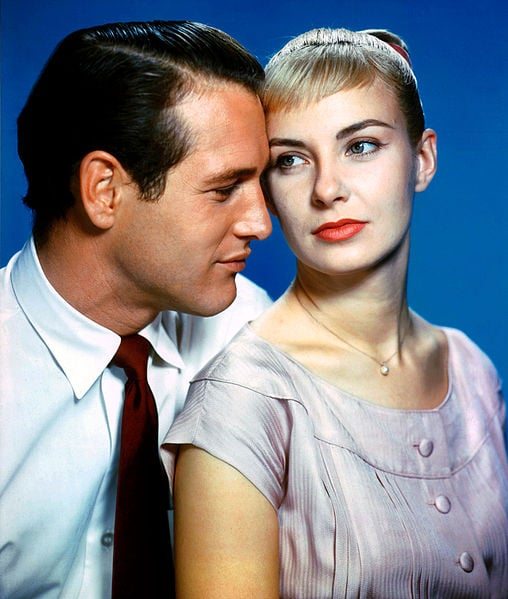 Paul_Newman_and_Joanne_Woodward