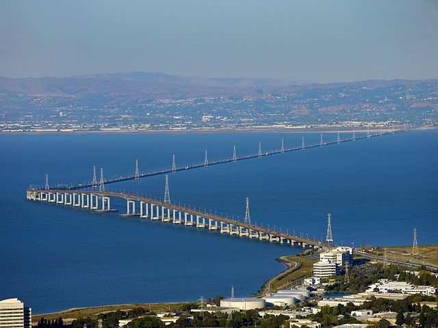 San_Mateo_Hayward_Bridge