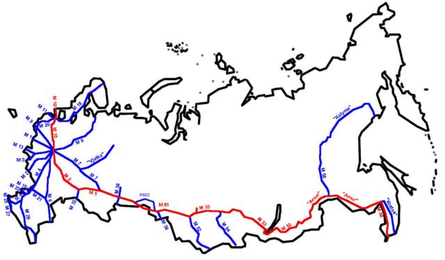 Trans_Siberian