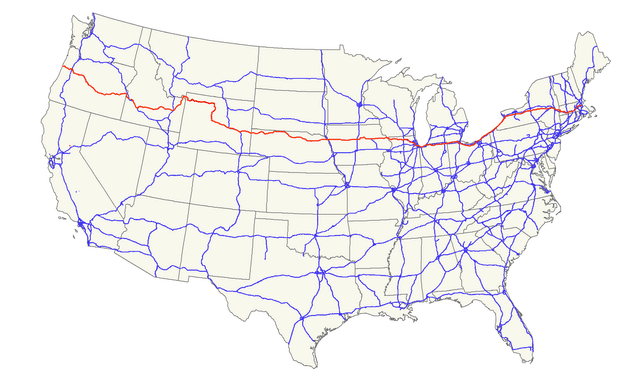 US_Route_20