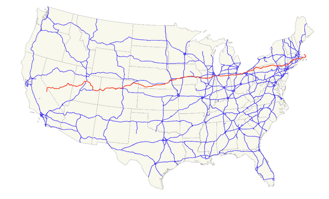US_Route_6