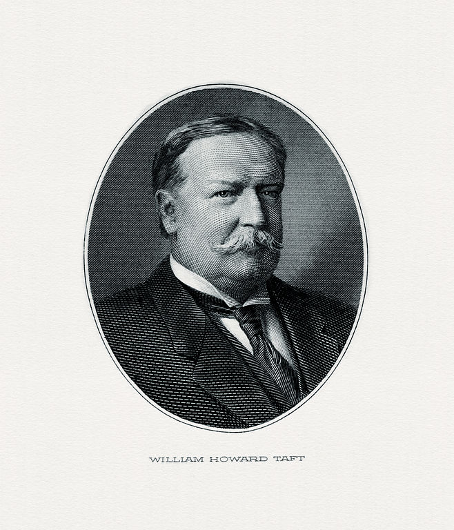 William_Howard_Taft_1910