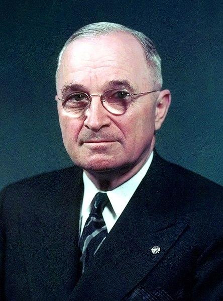 Harry_Truman_1946
