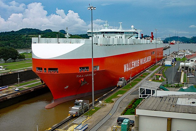 A_man_a_plan_a_canal_Panama