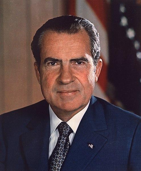 Richard_Nixon_1973