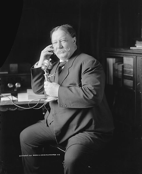 William_Howard_Taft_1912
