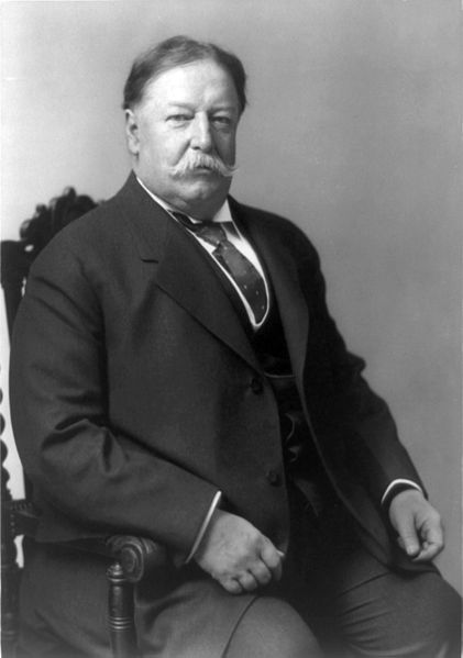 William_Howard_Taft_1911
