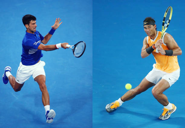 Novak_Djokovic_vs_Rafael_Nadal