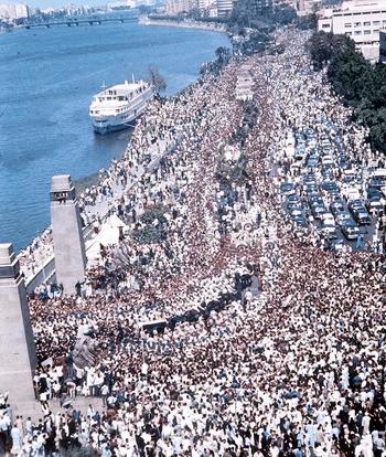 Funeral_of_Gamal_Abdel_Nasser