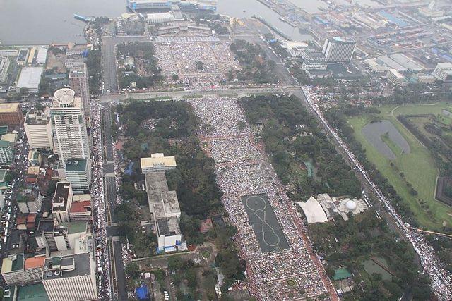 Papal_Gathering_2015_Manila